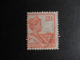 Nederlands Indie NVPH 117 - Niederländisch-Indien