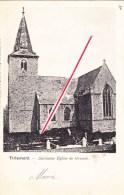 TIRLEMONT - Ancienne Eglise De Grimde - Tienen