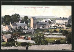 Pc Barry, The Old Village Cadoxton - Non Classés