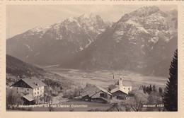 Hotel Iselsbergerhof Mit Den Lienzer Dolomiten - Iselsberg - Ost-Tirol (5655) - Österreich