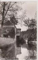 LIGLET - La Banaize Au Moulin De Leigné - CPM Petit Format - Frankrijk