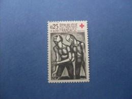 N° 1324 - France