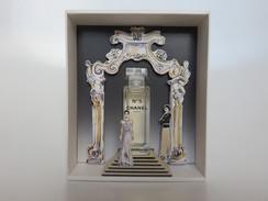 Chanel N°5 - Eau Première - Eau De Parfum - 5 ML - Miniatures Womens' Fragrances (in Box)