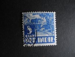 Nederland Indie NVPH  251 - Indes Néerlandaises