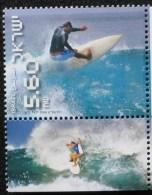 2009 ISRAËL Israel  ** MNH     [AK63]