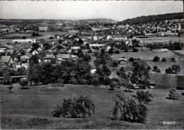 ! 1968 Ansichtskarte Urdorf, Schweiz - ZH Zürich