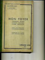 HENRIK IBSEN JEAN GABRIEL BORKMAN 1910 - Livres, BD, Revues