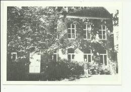 Perk Pastorij - Steenokkerzeel