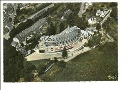 Bouillon Vue Aérienne Home Solvay - Bouillon