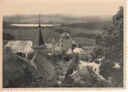 Environs De Mariembourg: Roly, Château-ferme - Philippeville