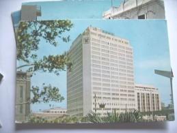 Taiwan Taipeh Taipei Hilton Hotel - Taiwan