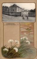 59 NORD - DUNKERQUE Caserne Jean Bart (voir Descriptif) - Dunkerque