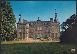 BELGIË/BELGIQUE/BELGIEN - Poeke - Kasteel/Château/Schloss/Castle - Belgique