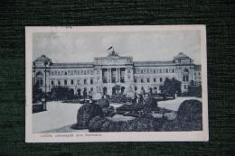 LWOW - Uniwersyet Jana Kazimierz - Ukraine