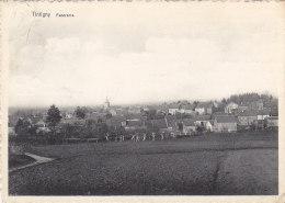 Belgique - Tintigny -  Ville - Tintigny