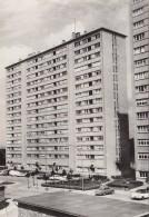 Belgique - Seraing Sur Meuse - Val-Potet - Building N° 14 - Seraing