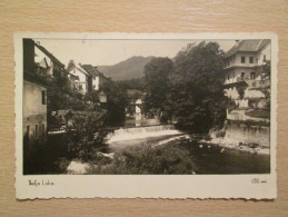 Skofija Loka  / Slovenia 1930's - Slowenien