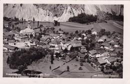 Nassereith An Der Fernpaßstraße - Tirol (11948) * Gelaufen 1940 - Austria