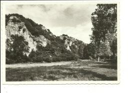 Falaen Les Jolies Promenades De Falaen La  Vallée Du Flavion - Onhaye
