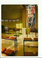 Denderleeuw Liedekerke - Instituut St.-Rafaël - Zusters Kindsheid Jesu (Kapel) - Liedekerke