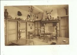Champlon Hostellerie Hall - Tenneville