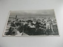 ASMARA FOTOGRAFICA VISIONE AEREA - Eritrea