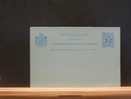 59/688   BRIEFKAART XX - Postal Stationery