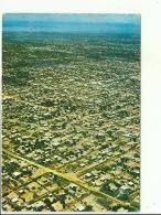 Kinshasa Vue Aérienne Le Gouvernement Procède à L'édification De Nouvelles Cités - Kinshasa - Leopoldville