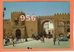 * * SFAX * * Bab Eddiouan - Tunisia