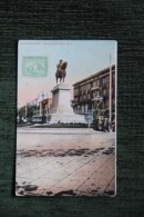 LE CAIRE - Monument MOH.ALY. - Le Caire