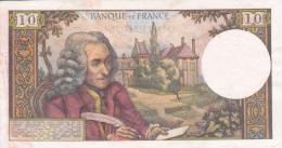 FRANCE - BILLET DE 10 FRANC - 1966 - 1962-1997 ''Francs''