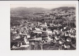 19 Beaulieu Sur Dordogne Vue Générale - Frankreich