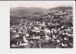 19 Beaulieu Sur Dordogne Vue Générale - Sonstige Gemeinden