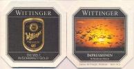 #D34-311 Viltje Wittinger - Sous-bocks