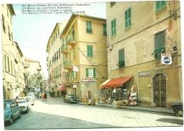 DA  MARIO  ARTICOLI   E  REGALO - Italië