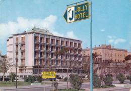 PALERMO IL JOLLY HOTEL - Palermo