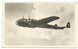 CPSM UNSERE LUFTWAFFE, KAMPFFLUGZEUG DORNIER DO - 215, AVION ALLEMAND - 1939-1945: 2ème Guerre