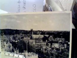 ENGLAND OXFORD  VB1950 FM2403 - Oxford