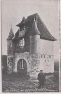 14 - Poterie De Beuvillers - Editeur: M.S - France