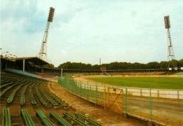AK Olimpijski Stadion Postkarte WSK Slask Wroclaw Breslau Polen Poland Polska Pologne Polonia Pologne Wrocław - Fussball