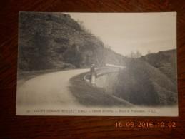 Liquidation!!18. CPA. Coupe Gordon Benett,1905  Non_circulé.voir Etat - Autres