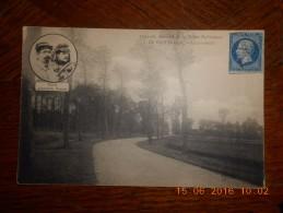 Liquidation!!20. CPA. Coupe Gordon Benett,1905  Non_circulé.voir Etat - Autres