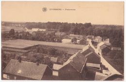 Everberg: Panorama. - Kortenberg