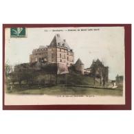 Château De Biron  Coté Nord  Coll. Astruc  Bergerac - Bergerac