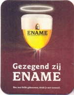 #104-056 Viltje Ename - Sous-bocks