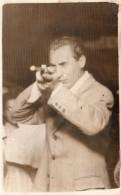 1940  FOTO RAGAZZO - Persone Anonimi