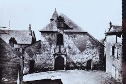 DONZENAC - France
