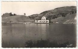 04 - Environs De Barcelonnette - Le Refuge Du Col De Vars - Mar 4401 - 1952 - Barcelonnette