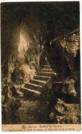 Dinant, Grottes De Montfat (pk30331) - Dinant