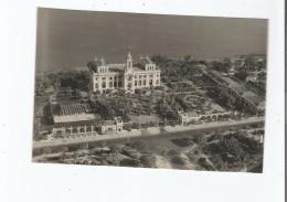 DAKAR (SENEGAL) PHOTO DU PALAIS DU GOUVERNEUR GENERAL ANNEES 30 - Africa